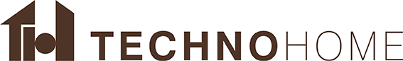 TECHNO HOME Co.,Ltd.