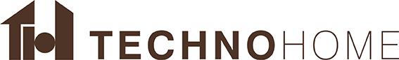 TECHNO HOME Co.,Ltd.